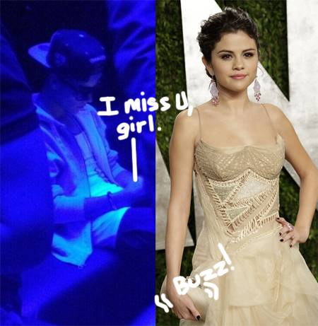 justin-bieber-selena-gomez-after-party-oscars-twitter-wenn(1)__oPt